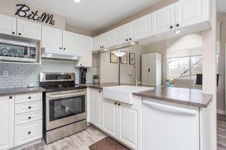 "Photo 3: 416 2678 DIXON Street in Port Coquitlam: Central Pt Coquitlam Condo for sale in ""Springdale"" : MLS®# R2539367"
