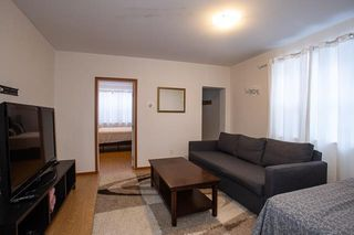 Photo 15: 430 Rosedale Avenue in Winnipeg: Fort Rouge Residential for sale (1Aw)  : MLS®# 1932854
