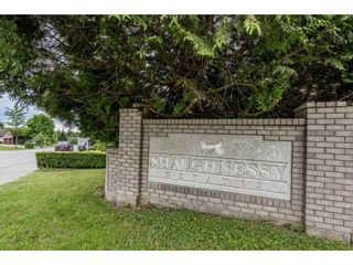 """Photo 2: 8265 148B Street in Surrey: Bear Creek Green Timbers House for sale in """"Shaughnessy Estates"""" : MLS®# R2183721"""