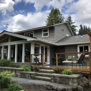 Photo 20: 2559 BELLOC STREET in North Vancouver: Blueridge NV House for sale : MLS®# R2469093