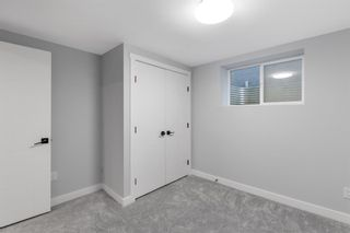 Photo 31: 9703 2 Street SE in Calgary: Acadia Detached for sale : MLS®# A1144786