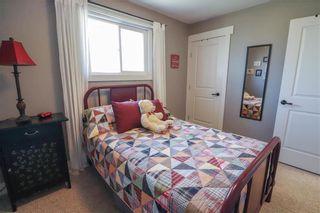 Photo 22: 813 DAWSON Road in Lorette: R05 Residential for sale : MLS®# 202109537