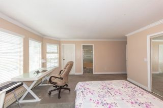 Photo 14: 15776 102 Avenue in Surrey: Guildford House for sale (North Surrey)  : MLS®# R2557301