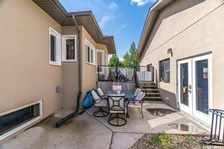 Photo 37: 612 Cannon Court in Aberdeen: Residential for sale : MLS®# SK839651