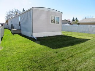 Photo 21: 345 Spring Haven Court SE: Airdrie Detached for sale : MLS®# A1150291