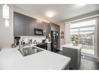 """Photo 9: 28 19505 68A Avenue in Surrey: Clayton Townhouse for sale in """"Clayton Rise"""" (Cloverdale)  : MLS®# R2586788"""