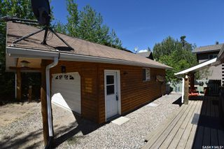 Photo 35: 1405 first Place in Tobin Lake: Residential for sale : MLS®# SK846369