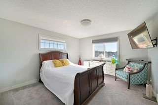 Photo 21: 870 Nolan Hill Boulevard NW in Calgary: Nolan Hill Row/Townhouse for sale : MLS®# A1096293