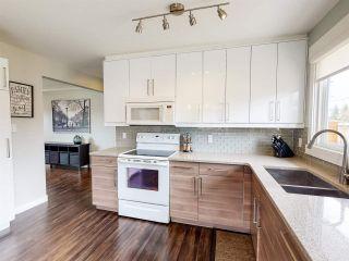 Photo 16: 11172 37 Avenue in Edmonton: Zone 16 House for sale : MLS®# E4241149