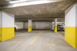Photo 44: 1301 14105 WEST BLOCK Drive in Edmonton: Zone 11 Condo for sale : MLS®# E4236130