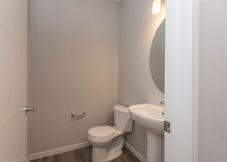 Photo 18: 9232 224 Street in Edmonton: Zone 58 House for sale : MLS®# E4240128