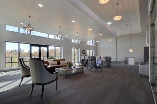 Photo 24: 816 200 Bellerose Drive: St. Albert Condo for sale : MLS®# E4236464