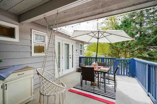 Photo 35: 1288 VICTORIA Drive in Port Coquitlam: Oxford Heights House for sale : MLS®# R2573370