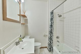 Photo 26: NORTH PARK House for sale : 4 bedrooms : 3570 Louisiana St in San Diego