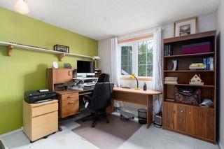 Photo 27: 5151 37 Avenue in Edmonton: Zone 29 House for sale : MLS®# E4255558