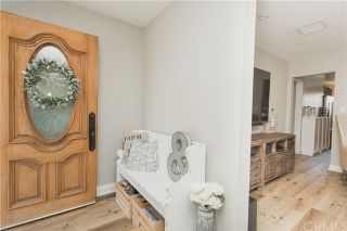 Photo 4: 828 Carob Street in Brea: Residential for sale (86 - Brea)  : MLS®# PW21122068
