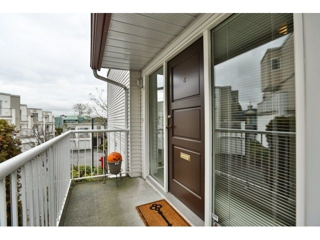 """Main Photo: 3 1850 HARBOUR Street in Port Coquitlam: Citadel PQ Townhouse for sale in """"RIVERSIDE HILL"""" : MLS®# R2012967"""