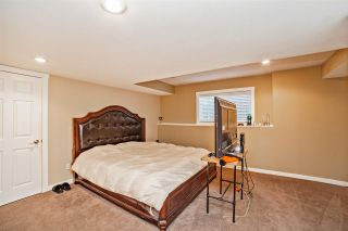 Photo 13: 33199 DALKE Avenue in Mission: Mission BC House for sale : MLS®# R2359367