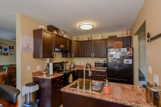 Photo 6: 1 11767 225 Street in Maple Ridge: East Central Condo for sale : MLS®# R2112650