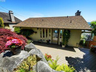 Photo 17: 5043 Cordova Bay Rd in VICTORIA: SE Cordova Bay House for sale (Saanich East)  : MLS®# 818337