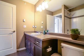 """Photo 16: 1 6885 208A Street in Langley: Willoughby Heights Townhouse for sale in """"Milner Heights"""" : MLS®# R2019684"""