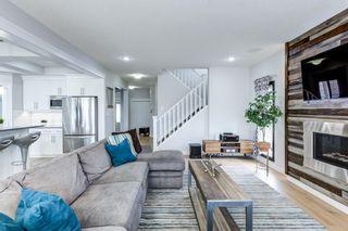 Photo 13: 1307 158 Street in Edmonton: Zone 56 House for sale : MLS®# E4246337