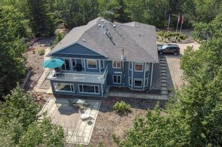 Photo 6: 83 474032 RGE RD 242: Rural Wetaskiwin County House for sale : MLS®# E4256413