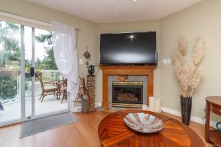 Photo 12: 304 1 Buddy Rd in : VR Six Mile Condo for sale (View Royal)  : MLS®# 866283