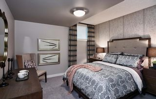 Photo 11: 212 CRANBROOK Point SE in Calgary: Cranston Detached for sale : MLS®# C4297175