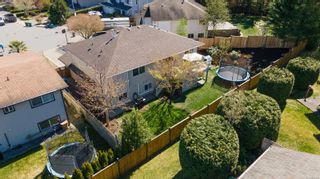 Photo 49: 6149 Somerside Pl in : Na North Nanaimo House for sale (Nanaimo)  : MLS®# 873384