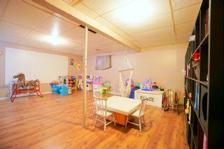 Photo 24: 501 MIdland St in Portage la Prairie: House for sale : MLS®# 202118033