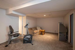 Photo 19: 889 Borebank Street in Winnipeg: River Heights South Residential for sale (1D)  : MLS®# 202111515