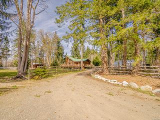Photo 17: 2149 Quenville Rd in : CV Courtenay North House for sale (Comox Valley)  : MLS®# 871584