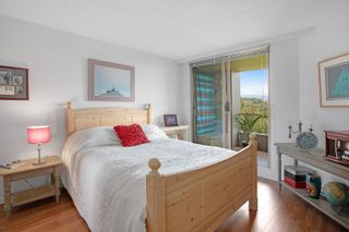 """Photo 12: 1411 1327 E KEITH Road in North Vancouver: Lynnmour Condo for sale in """"CARLTON AT THE CLUB"""" : MLS®# R2624920"""