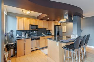Photo 7: 603 1225 15 Avenue SW in Calgary: Beltline Apartment for sale : MLS®# A1104653