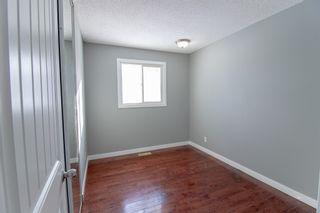 Photo 10: 110 Kushner Crescent in Winnipeg: Single Family Detached for sale (4H)  : MLS®# 201933144