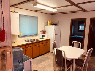 Photo 13: 25 Arapaho Bay in Buffalo Point: R17 Residential for sale : MLS®# 202103957