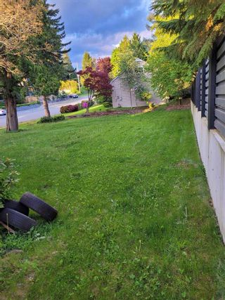 Photo 4: 2554 PARK Drive in Abbotsford: Abbotsford East House for sale : MLS®# R2572672