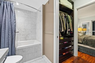 Photo 16: 2805 833 SEYMOUR STREET in Vancouver: Downtown VW Condo for sale (Vancouver West)  : MLS®# R2606534