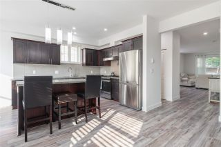 """Photo 7: 1432 MARGUERITE Street in Coquitlam: Burke Mountain Townhouse for sale in """"BELMONT EAST"""" : MLS®# R2520639"""