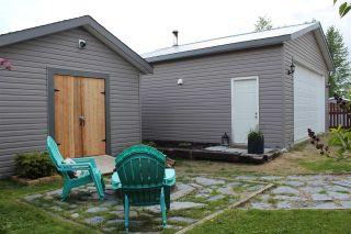 Photo 36: 31 MUNRO Crescent in Mackenzie: Mackenzie -Town House for sale (Mackenzie (Zone 69))  : MLS®# R2462403