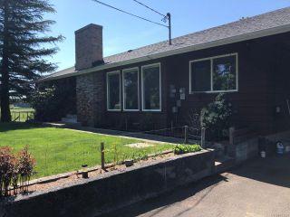 Photo 59: 6235 N Island Hwy in COURTENAY: CV Courtenay North House for sale (Comox Valley)  : MLS®# 833224