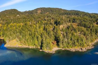 Photo 17: 1966 Gillespie Rd in : Sk 17 Mile House for sale (Sooke)  : MLS®# 878837