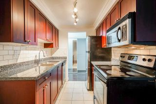 """Photo 9: 101 1550 BARCLAY Street in Vancouver: West End VW Condo for sale in """"THE BARCLAY"""" (Vancouver West)  : MLS®# R2570274"""