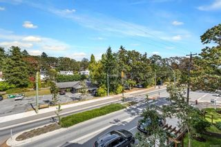 Photo 18: 2 3440 Linwood Ave in Saanich: SE Maplewood Row/Townhouse for sale (Saanich East)  : MLS®# 886907