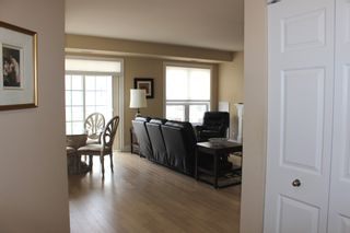 Photo 4: 223 148 Third Street in Cobourg: Other for sale : MLS®# 518580048