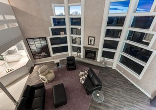 Photo 35: 55 Marquis Meadows Place SE: Calgary Detached for sale : MLS®# A1150415