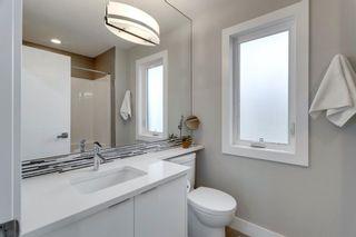 Photo 32: 2401 22 Avenue SW in Calgary: Richmond Semi Detached for sale : MLS®# A1064286