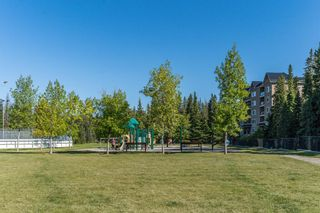 Photo 24: 103 30 Discovery Ridge Close SW in Calgary: Discovery Ridge Apartment for sale : MLS®# A1144309
