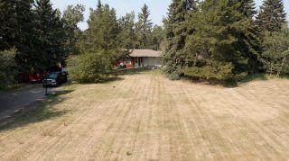 Photo 16: 40 BLACKBURN Drive W in Edmonton: Zone 55 House for sale : MLS®# E4255224